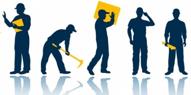 Milyonlarca Çalışanı İlgilendiriyor! Zorunluluk Getirildi