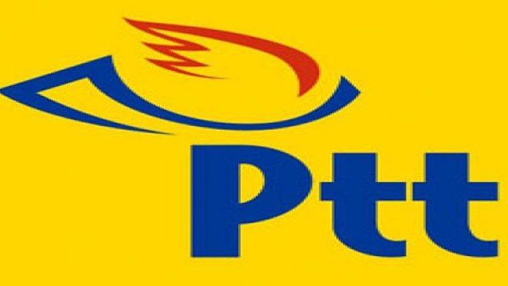 PTT 5 bin personel alıyor! PTT'ye başvuru süreci başladı mı?