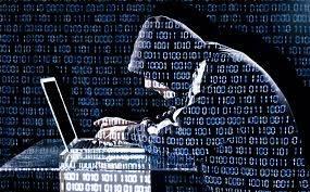 Siber saldırılara karşı bağışıklık sistemi güçlendirilecek