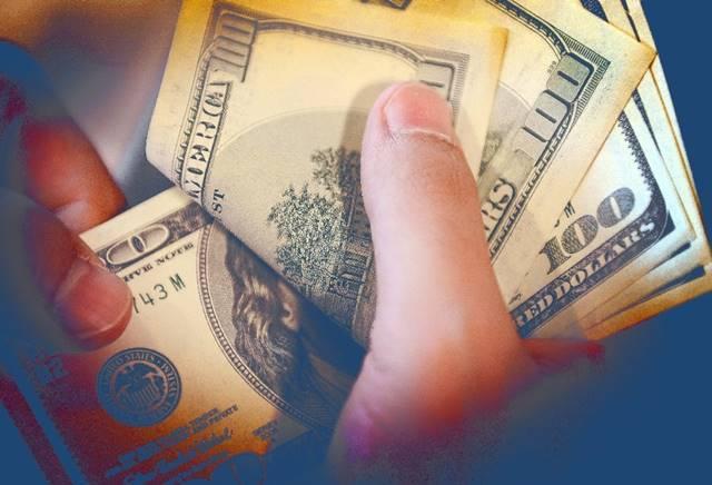 Dolar ve euro, güne yeni rekorlarla başladı. Dolar ne kadar oldu?