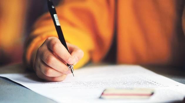 2018 Bursluluk Sınav Sonuçları Ne Zaman Açıklanacak?