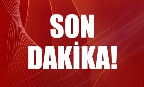 Son Dakika... Asgari ücret belli oldu: 1404 lira...