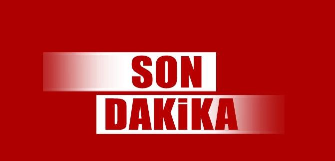 Diyarbakır'da çatışma: 4 terörist öldürüldü