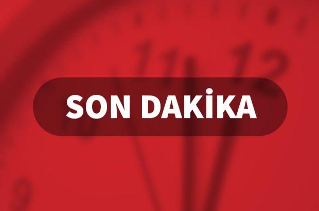 Son dakika! PKK'nın sözde