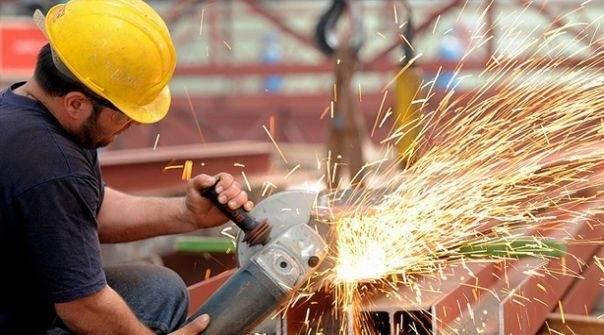 KİT'lerde Çalışan Taşeron İşçiler de Kadro Bekliyor