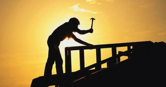 Taşeron işçiye yeni maaş.