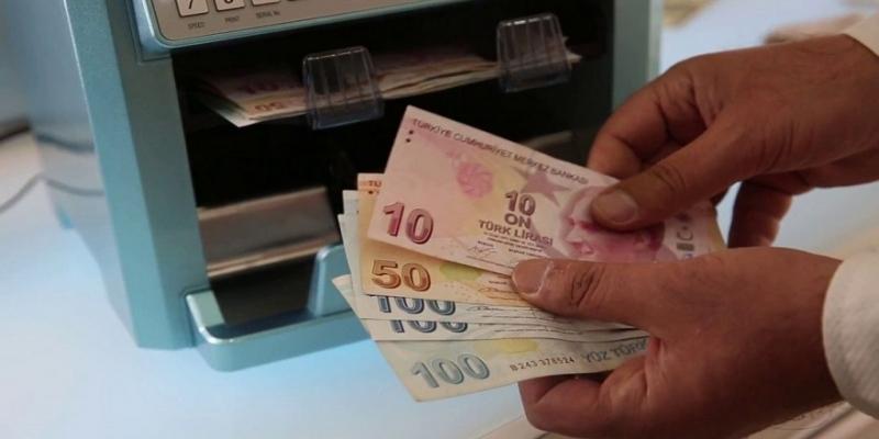 Tazminat hakkı geliyor! Belirli bankalardan kredi çeken vatandaşlara tam 115 bin tazminat fırsatı…