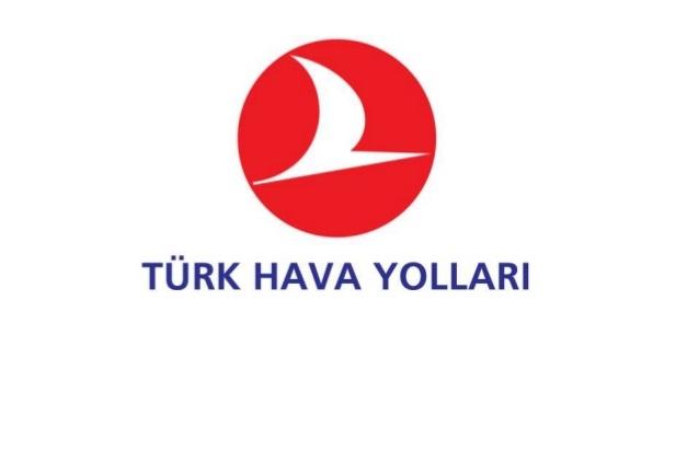 Türk Hava Yolları 9 Ayda Rekor Kırdı