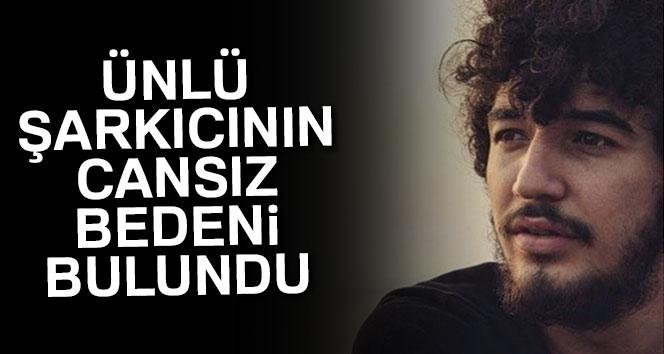 Ünlü Şarkıcı Onurcan Özcan'ın içinde bulunduğu tekne Battı! Onurcan Özcan kimdir?