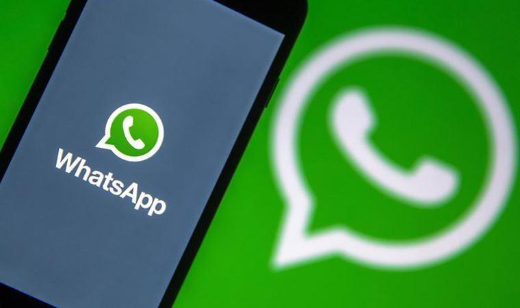 Whatsapp'tan Milyonlarca Kullanıcısını Üzecek Haber!