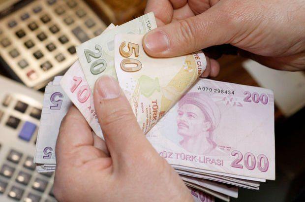 Yeni İşsizlik Parası: 6 Ay Daha Maaş Alınabilecek