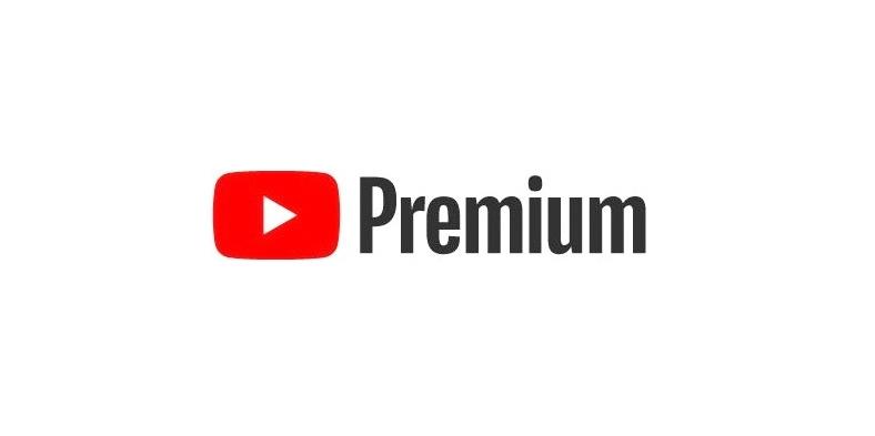 YouTube Premium sitesi Türkiye'de yayına açıldı!