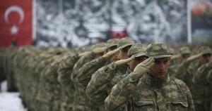 Yeni askerlik süresi 6, 9, 12, 18 aya kadar uzadı mı?