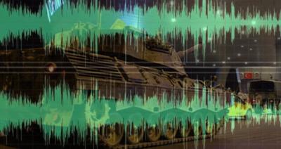 15 Temmuz Gecesiyle İlgili Çok Konuşulacak Ses Kayıtları Ortaya Çıktı