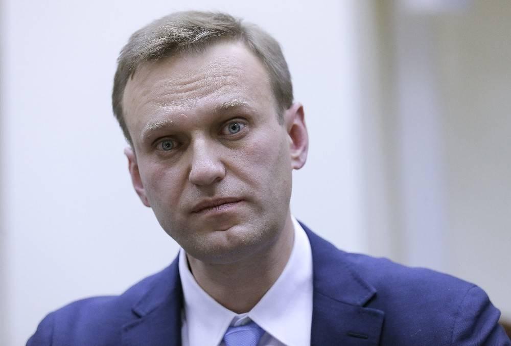 Rus muhalefet lideri Navalny seçimlerden diskalifiye edildi