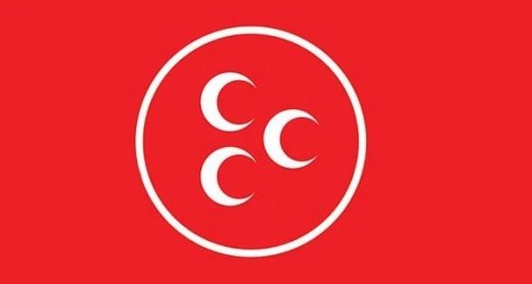 MHP'nin Aydın milletvekili adayları açıklandı