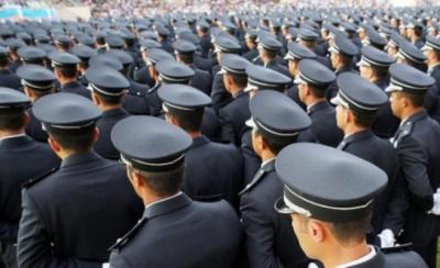 2018 Polislik Başvuru Şartları Nelerdir? Polislik Başvuruları Nasıl Yapılır?