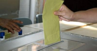 Yüksek Seçim Kurulu (YSK) 2018 Seçim Sonuçları, Net Seçim Sonuçları