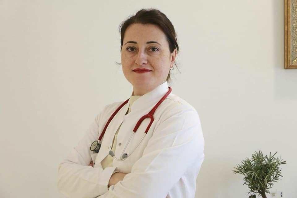 Altınova DH'de statü değişikliği