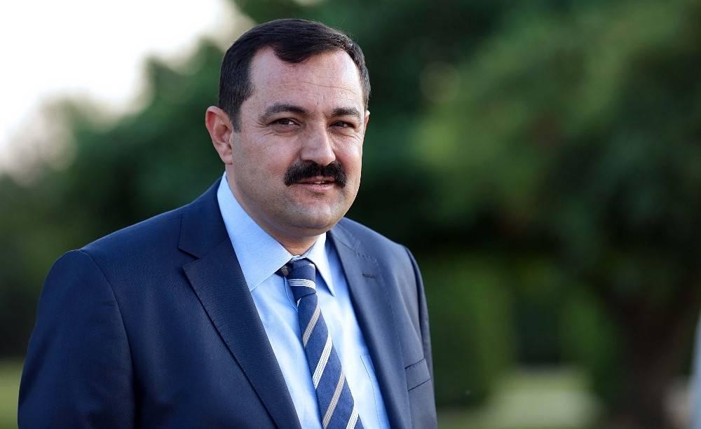 Antalya'ya 4 yeni fakülte