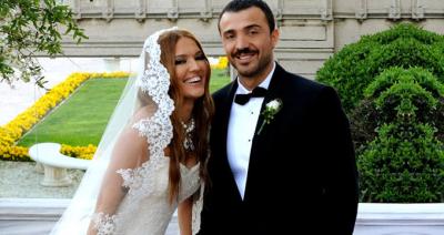 6 Yıllık Evlilik 10 Dakikada Bitti