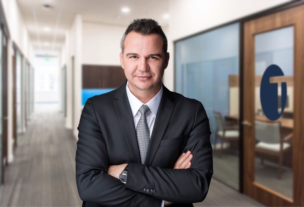 Yerli teknoloji Digime3D, 2,2 milyon lira yatırım aldı