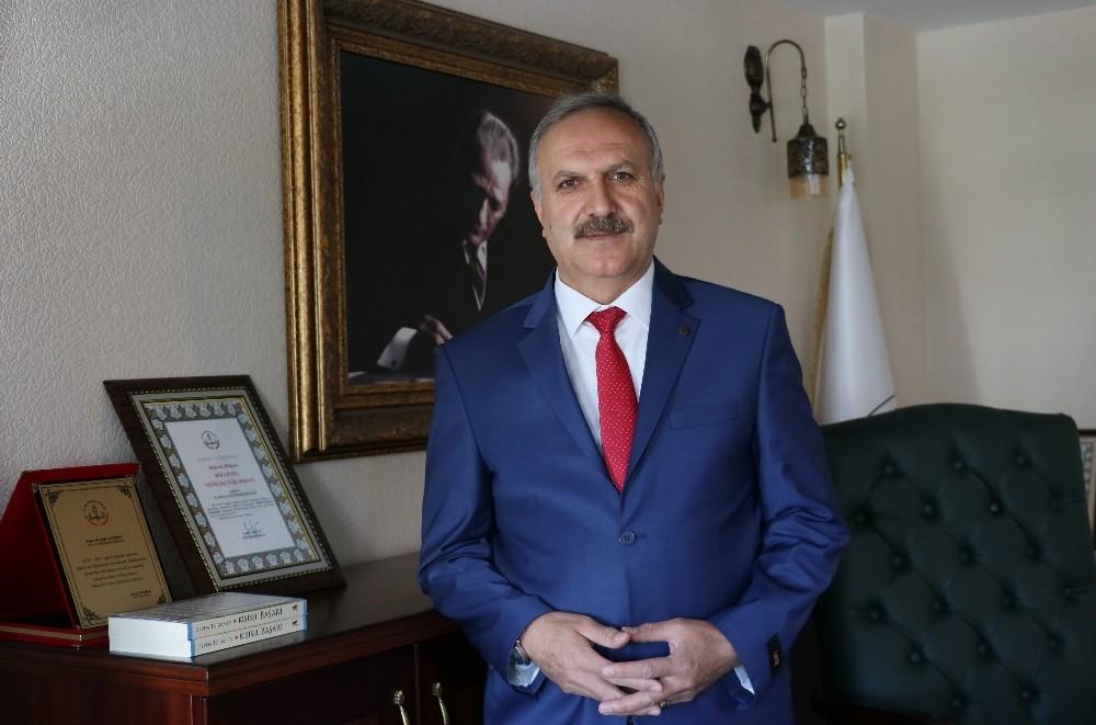 Adana'da eğitime yatırım