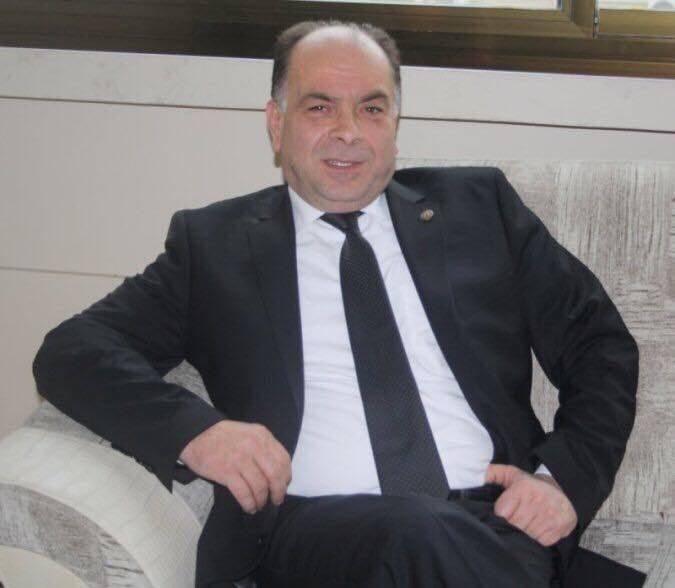 Vasfi Çakıroğlu hayatını kaybetti
