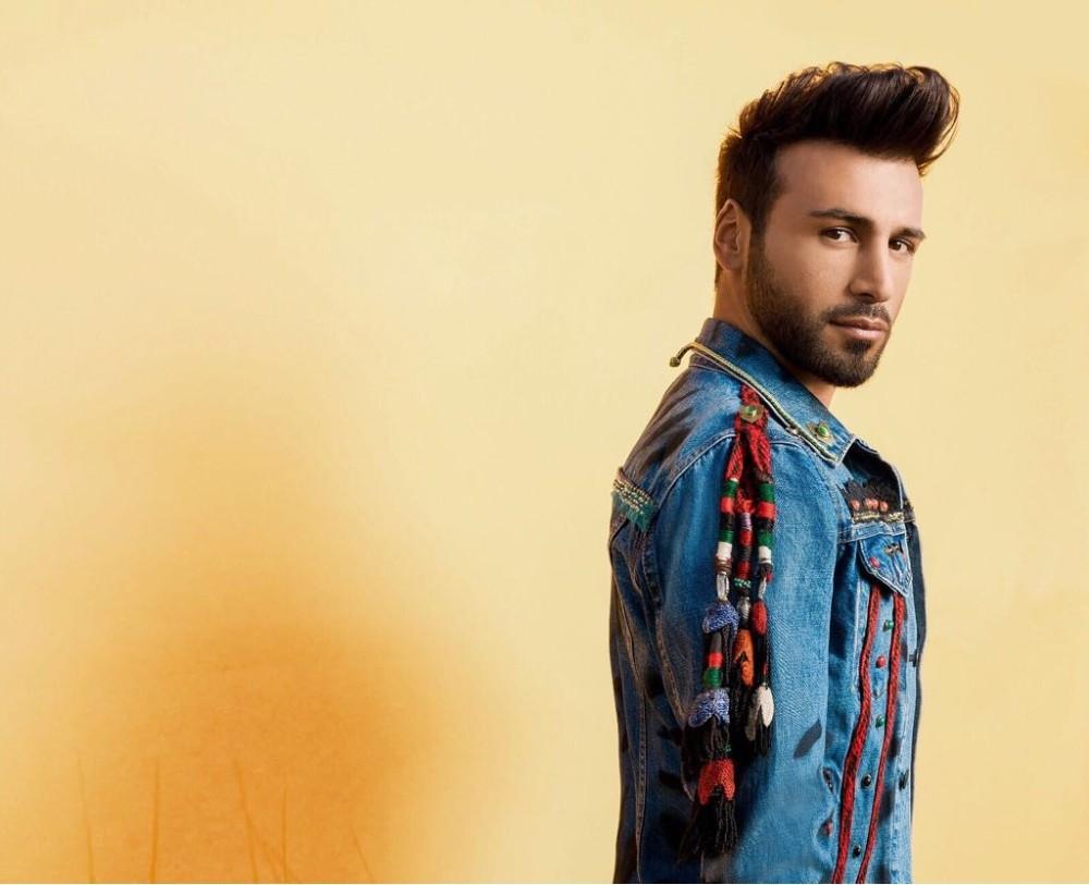 Emre Kaya, Yıldız Tilbe'nin Yıldızlı Şarkıları projesine 'Evet' dedi