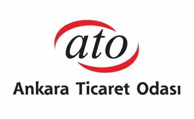 ATO'dan taşeron hareketi