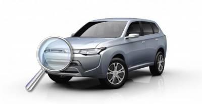 Araç Modeline Nasıl Karar Verilmeli?