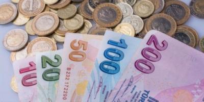 Asgari Ücrette Pazarlık Kaç TL'den Başlayacak?