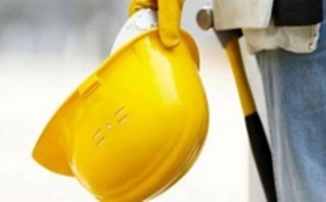Atalay: Taşeron İşçiler Kadroya Alınsın