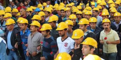 AYM'den Milyonlarca İşçiyi İlgilendiren  Önemli Karar!