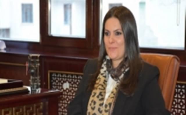 Bakan Sarıeroğlu; SGK ve Taşeron Açıklaması.