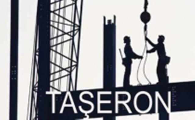Türk İş'ten KİT Çalışanları ve Kadroya Alınmayan Taşeron İşçilere Yönelik Kadro Açıklaması