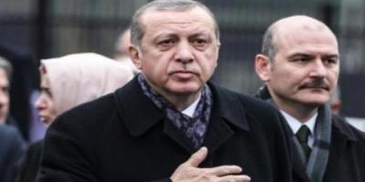 Başkent'i Sallayan İddia! Süleyman Soylu Kabineden Alınacak