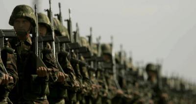 Bedelli Askerlikte 2. Celp Bilgileri Yayımlandı
