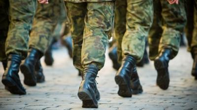 Bedelli askerlikte 28 günün devlete bedeli 1 milyar TL