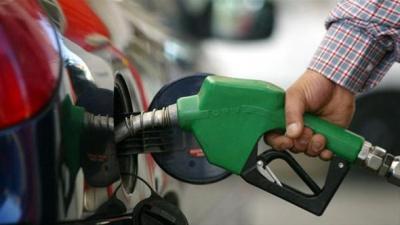 Benzin 7,80 TL Olacaktı