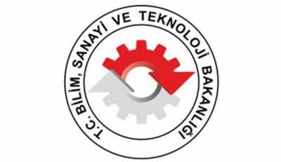 Bilim, Sanayi ve Teknoloji Bakanlığı Taşeron Kadro Başvuru Sonuçları Açıklandı