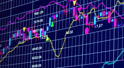Borsa Şoku Çabuk Atlattı