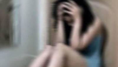 Kızına Tecavüz Haberinin Detayları Ortaya Çıktı..!!