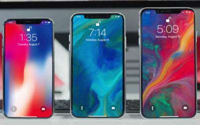 Bu Gece 3 Yeni iPhone Geliyor