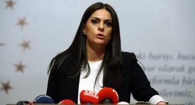 Çalışma Bakanı NTV'de Taşeron Yasasını açıkladı..!!