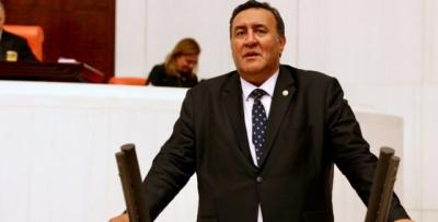 CHP'li Gürer: ''EYT Bağış Değil, Kazanılmış Haklarını İstiyor''
