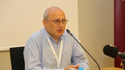 CHP'nin kapsam dışı taşeronların kadroya alınması talebini AKP Meclis'te reddetti