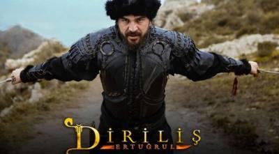 Diriliş Ertuğrul'un yapımcısından bomba açıklama: Diriliş Osman geliyor!