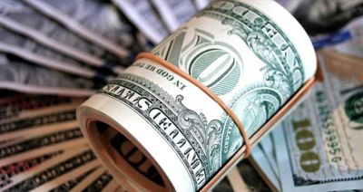 Dolardaki Dalgalanmanın 3 Temel Nedeni