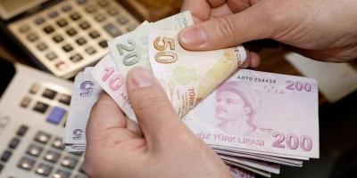 Emeklilik yaşı 8 yıl erkene alındı, milyonlarca kişi artık emekli sayılıyor…